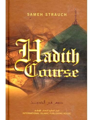 Hadith Course