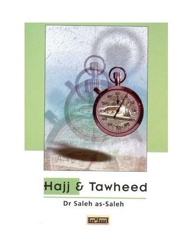 Hajj & tawheed