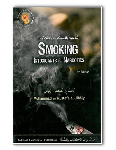 Smoking, Intoxicants and Narcotics
