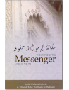 The Status of the Messenger & His Rights