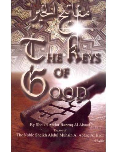The Keys Of Good