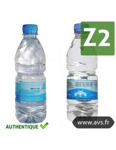 Zam Zam Water 500ML