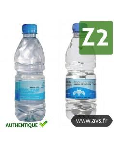Zam Zam Water 330ML