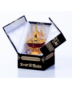Attar Al Kaaba (25ml)