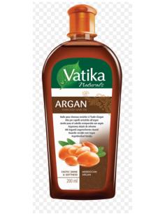 Vatika Maroccan Argan oil