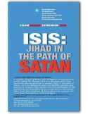 ISIS Jihad in the path of Satan