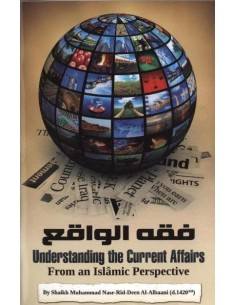 Understanding the Current Affairs