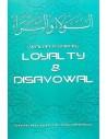 LOYALTY OF DISAVOWAL