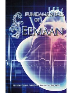 Fundamentals of Eemaan