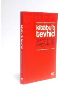 KİTÂBU'T-TEVHÎD