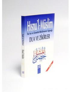HISNU'L-MUSLİM