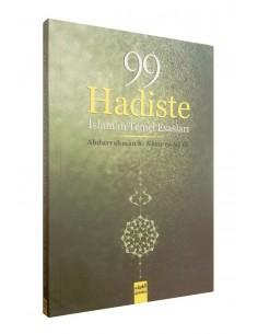 99 Hadiste islam'in Temel Esaslari