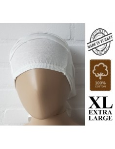 XL Bone (Kapje)
