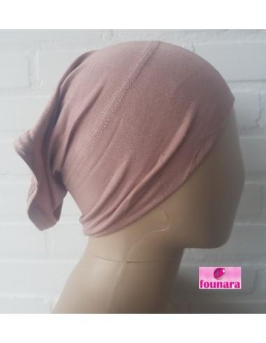 Founara Hijab Cotton Strech (16 Kleuren)