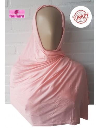 Founara Cotton Sjaal