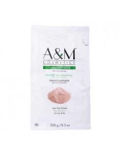 Ghassoul poeder - 250 gram