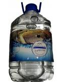 Zamzam water - 5 liter