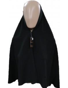 Al Faeza Ghimaar (S)