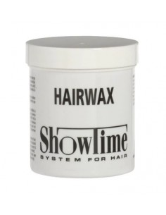 Showtime - Hair wax
