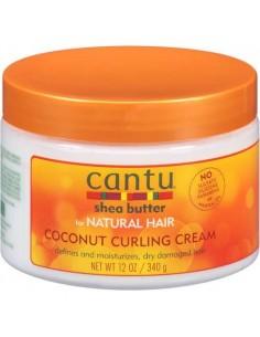 Cantu - Shea butter