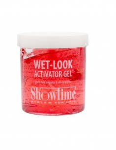 ShowTime - Wet Look Gel