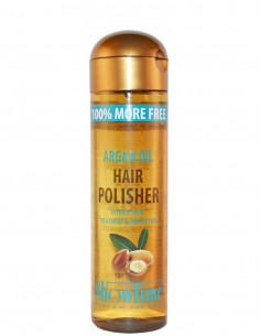 ShowTime - Hair Polisher Argan Oil