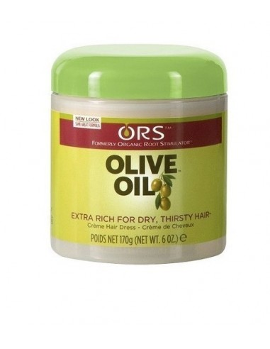 ORS - Olive Hair Dress