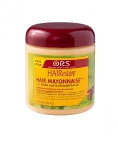 ORS - Hair Mayonaise