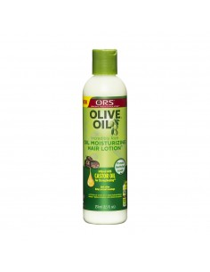 ORS - Oil Moisturizing Hair Lotion