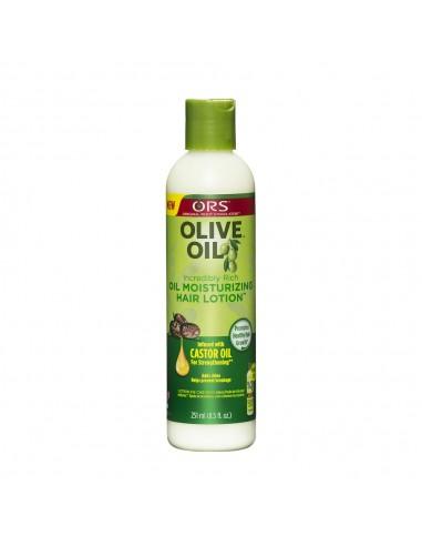 ORS - Oil Moisturizing Hair Lotion
