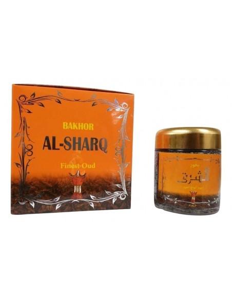 Al Sharq Oud - Bakhour