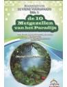 De 10 Metgezellen Van Het Paradijs