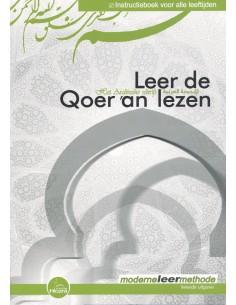 Leer De Qoeran Lezen