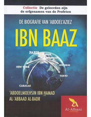 De biografie van 'Abdoel' Aziez