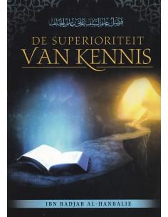 De superioriteit van kennis