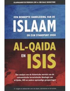 Al-Qaida En Isis