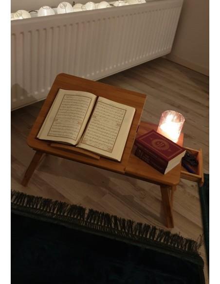 Koran houder