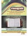Pocket versie Roeqyah