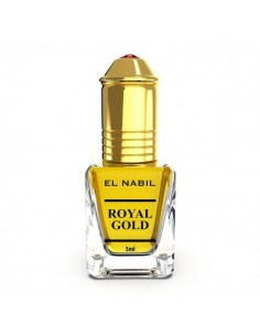 Royal Gold 5 ml