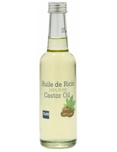 Yari 100% Pure Castor Oil