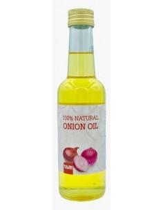 Yari 100% Natural Onion Oil