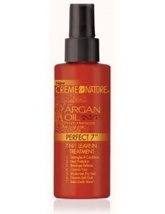 Argan Oil Perfect 7