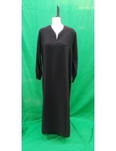 Sunnah Woman Elegant Abaya
