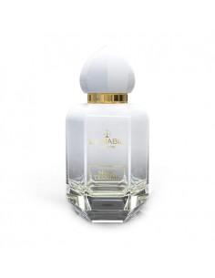 Musc tesnime - Eau De Parfum