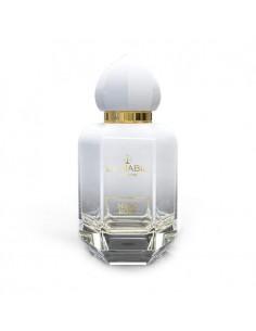 Musc Rose - Eau De Parfum