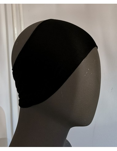 Haarband XL