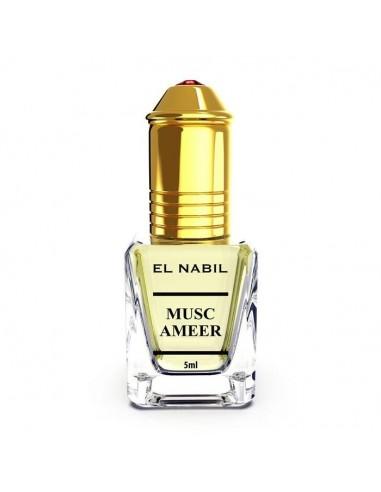 El Nabil - Ameer 5ml