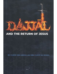 The dajjal and the return...