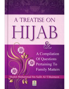 A Treatise on Hijab and a...
