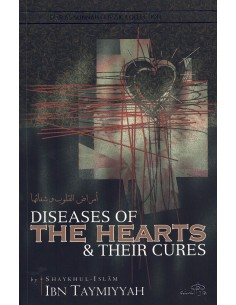 Diseases of The Hearts and...